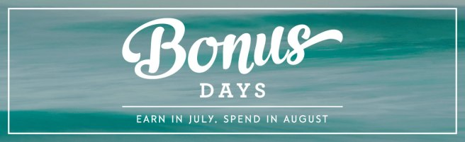 header_bonusdays_demo_july0716_eng (1)
