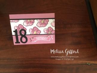 18th-card-2