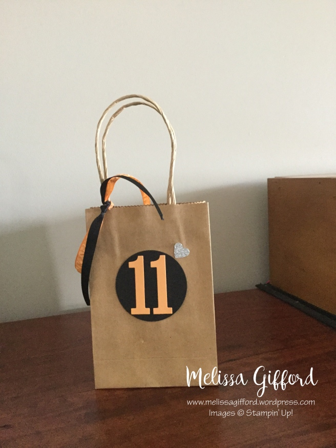 Tangos bag.jpg